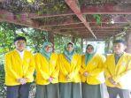 lima-mahasiswa-pendidikan-dokter-unsri-yang-berhasil-mengubah-kulit-durian-lebih-bermanfaat_20180713_172632.jpg