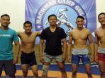 lima-pegulat-andal-jatim-kembali-berlatih-dan-bertanding-di-bulgaria.jpg