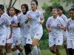 lima-pemain-arema-fc-women-dipanggil-ke-timnas-putri-indonesia.jpg