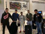 lima-pemain-garuda-select-pulang-ke-indonesia-untuk-ikuti-ujian-nasional.jpg