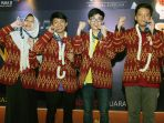 lima-siswa-indonesia_20180819_190849.jpg