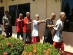 lima-tahanan-pasangkayu_20180507_093748.jpg