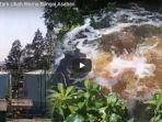 limbah-cair-hitam-ubah-warna-sungai-asahan_20171024_145331.jpg
