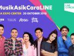 line-concert-akan-hadir-di-yogyakarta-20-oktober-2018-mendatang_20180918_170453.jpg