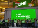 line-creativate-2017_20171027_195140.jpg