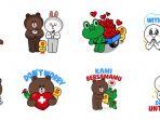 line-rilis-stiker-khusus-yang-keuntungannya-untuk-donas_20181006_151951.jpg