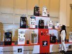 line-up-produk-air-purifier-terbaru-sharp.jpg