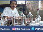 linem-suharto-perajin-miniatur-kapal_20170102_191326.jpg