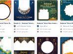 link-dan-cara-membuat-twibbon-tahun-baru-islam-1443-h.jpg