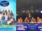 link-indonesian-idol-2020-new.jpg