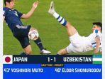 link-live-score-babak-pertama-jepang-vs-uzbekistan-piala-asia-afc-2019-skor-sementara-1-1.jpg