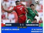 link-live-score-babak-pertama-oman-vs-turkmenistan-piala-asia-afc-2019-skor-sementara-1-1.jpg