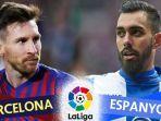 link-live-streaming-barcelona-vs-espanyol-sabtu-3032019.jpg