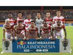 link-live-streaming-cilegon-united-vs-madura-united-leg-2-babak-32-besar-piala-indonesia.jpg