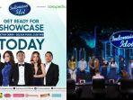 link-live-streaming-indonesian-idol-2019-babak-showcase.jpg