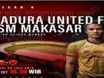 link-live-streaming-indosiar-madura-united-vs-psm-makassar.jpg