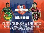 link-live-streaming-indosiar-tira-persikabo-vs-bali-united-liga-1-2019-tonton-di-hp.jpg