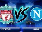 link-live-streaming-liverpool-vs-napoli-1.jpg