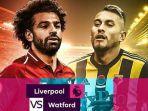 link-live-streaming-liverpool-vs-watford-live-liga-inggris-di-rcti-malam-ini-28-februari-0230-wib.jpg