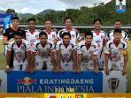 link-live-streaming-mitra-kukar-vs-perseru-serui-piala-indonesia-babak-32-besar-leg-2.jpg