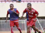 link-live-streaming-pelauw-putra-vs-persipura-jayapura-babak-64-besar-piala-indonesia.jpg