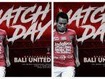 link-live-streaming-piala-presiden-2019-bhayangkara-fc-vs-bali-united-kamis-1432019.jpg