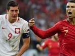 link-live-streaming-polandia-vs-portugal-uefa-supersoccertv_20181011_235638.jpg