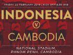 link-live-streaming-rcti-timnas-u-22-indonesia-vs-kamboja-di-piala-aff.jpg