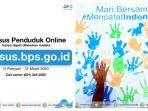 link-pendaftaran-sensus-penduduk-online-20201.jpg