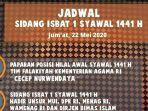 link-streaming-online-sidang-isbat-penetapan-idul-fitri-2020-atau-awal-syawal-1441-h.jpg