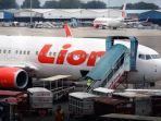 lion-air-akan-mulai-beroperasi-kembali-pada-3-mei-2020_20200430_195011.jpg