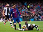 lionel-messi-16-gol_20180108_201842.jpg