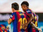 lionel-messi-dan-ansu-fati-dalam-pertandingan-barcelona-vs-villareal.jpg