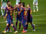 Live Streaming Atletico Madrid vs Barcelona Liga Spanyol, Akses Link Bein Sports 1 di Sini