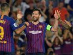 lionel-messi-merayakan-golnya-untuk-fc-barcelona_20181002_025615.jpg