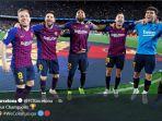 lionel-messi-merayakan-juara-liga-spanyol-2018-2019-bersama-barcelona.jpg