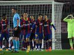 lionel-messo-dan-pemain-barcelona-merayakan-gol-ke-gawang-dynamo-kyiv.jpg