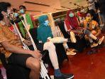 Merayakan Inklusivitas Disabilitas di Indonesia Melalui Inklusifest 2020