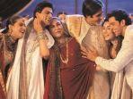 lirik-lagu-india-bole-chudiyan.jpg