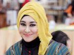 Anggota DPR RI Dapil Sumbar: Jangan Paksakan Orang Pakai Jilbab