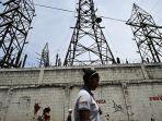 listrik-di-caracas-venezuela.jpg