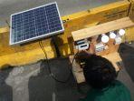 listrik-tenaga-surya-mahasiswa_20180318_192442.jpg