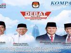 live-kompas-tv-live-streaming-debat-kelima-pilpres-2019.jpg