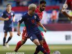 live-score-babak-pertama-bahrain-vs-thailand-piala-asia-afc-2019-skor-sementara-0-0.jpg