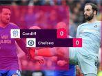 live-score-babak-pertama-cardiff-city-vs-chelsea-liga-inggris-skor-sementara-0-0.jpg