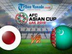 live-score-babak-pertama-jepang-vs-turkmenistan-di-piala-asia-afc-2019-skor-sementara-0.jpg