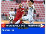 live-score-babak-pertama-kyrgyztan-vs-filipina-piala-asia-afc-2019-skor-sementara-1-0.jpg