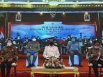 live-streaming-acara-penyerahan-sertifikat-tanah-untuk-rakyat-se-indonesia-stimulus-pandemi-covid-19.jpg