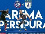 live-streaming-arema-fc-vs-persipura-liga-1-2019.jpg