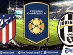 live-streaming-atletico-madrid-vs-juventus-duel-penutup-icc-2019-sebelum-tarung-di-liga-domestik.jpg
